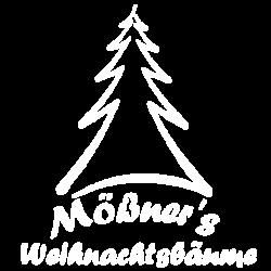 Weihnachtsbaum Mössner